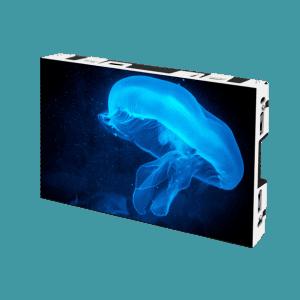 4k Led Display