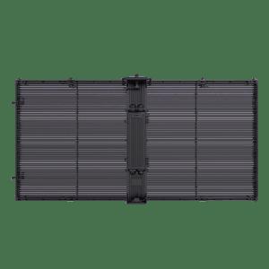 Gob Transparent Led Display